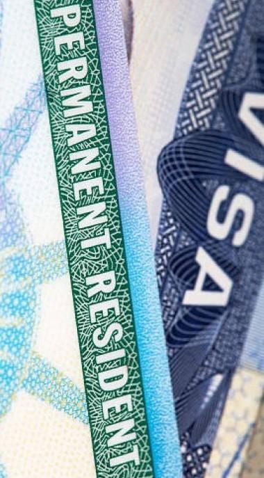 Kitap Visa Bali Indonesia MPG