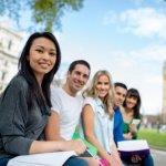 Social Culture Visa MPG