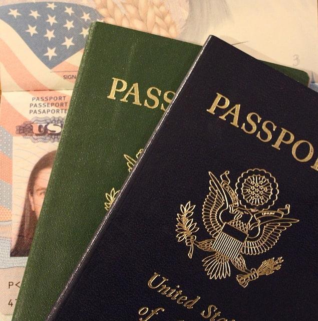 Visa Extensions Bali