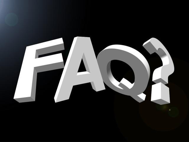 FAQ Visa Services Bali