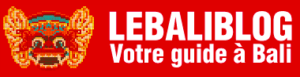Lebaliblog