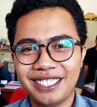 Visa Services Bali About Dena