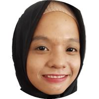Visa Services Bali About Nur