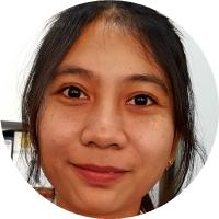 Visa Services Bali About Sophia