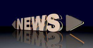 Visa Services Bali News