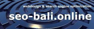 Seo-Bali.online