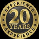 20 years trust mpg visa service bali